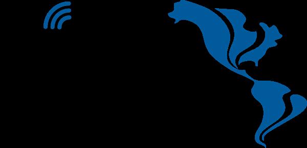 5G Americas logo.png