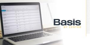 Basis by Centro