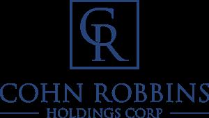 Cohn Robbins Logo - white.png