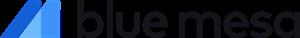 Blue_mesa_logo-standard@15x