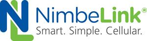 RoviTracker Upgrades Asset Tracking Capabilities With NimbeLink