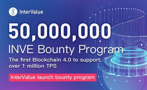 The Bounty Program