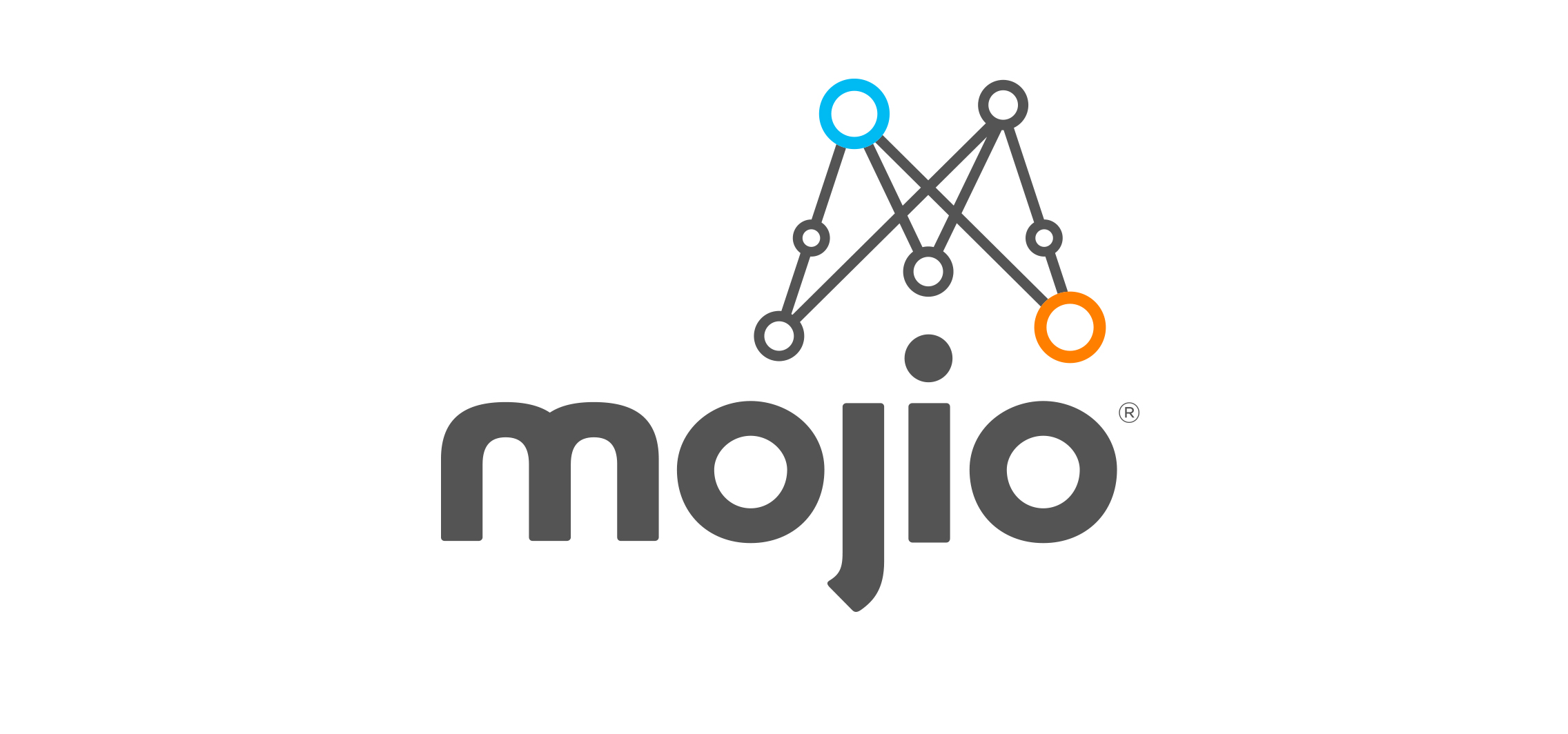 Mojio_logo_revised.jpg