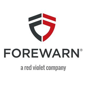 Forewarn-Logo-Registered-Tagline-square.png