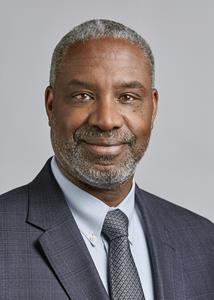 Gerald S. Adolph, Member, Board of Directors, Kelly Services, Inc.