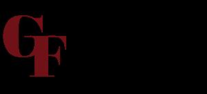 GF Assurance Program Logo - Final