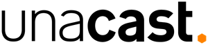 unacast-logo-black-dot_uc_orange-rgb.png