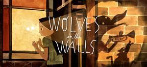 0_int_var_226_Wolves.jpg