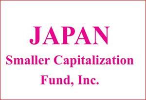 logo JOF.jpg