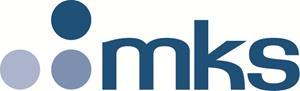 MKS color logo.jpg