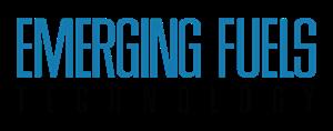 EFT-Logo-small.png