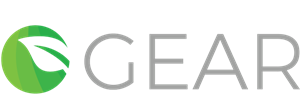 GEAR_Logo_Small.png