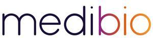 Medibio_Logo.JPG
