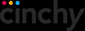 Cinchy_high-res-logo-copy.png