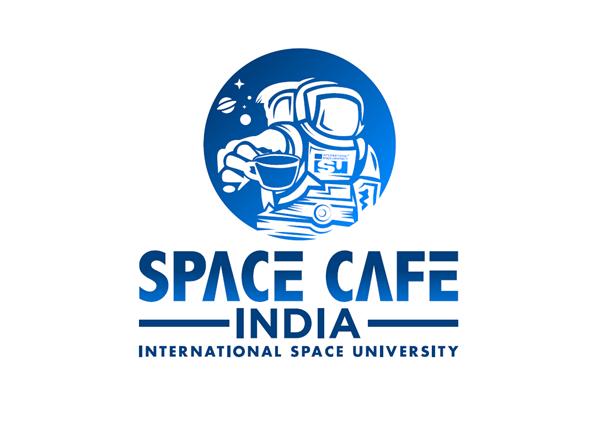 SpaceCafeLogo.png