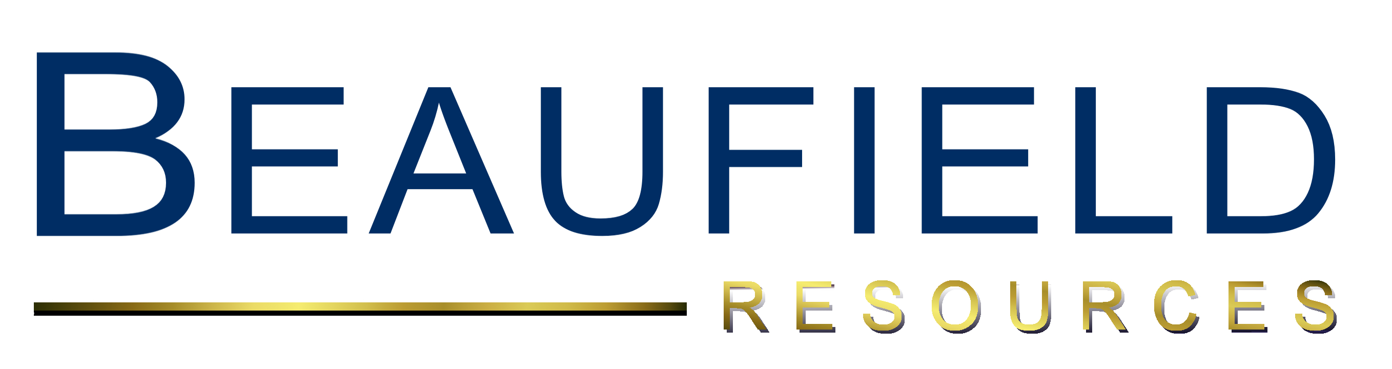 BEAUFIELD_LOGO.jpg