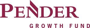 PenderGrowthFund - logo.JPG