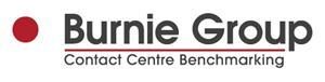 Burnie Group Contact Centre Benchmarking logo.jpg