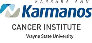 Karmanos Cancer Institute-_NEW logo.jpg
