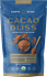Earth Echo Cacao Bliss - Ingredients in Danette May Cacao Bliss Really Work?