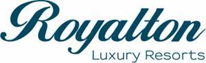 Royalton Luxury logo
