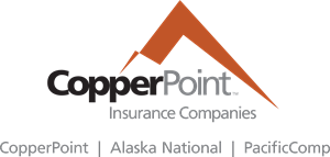 copperpoint-insurance-companies-logo_with-ANIC-&-PC.png