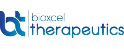 bioxcel-therapeutics-local-250x100.jpg