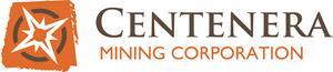Centenera Logo.jpg