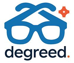 Degreed_logo_Stacked (1).jpg