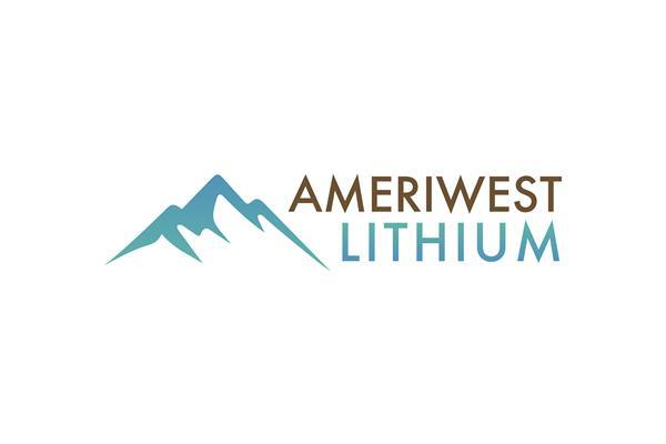 AmeriWest Lithium LOGO RGB@4x-100.jpg