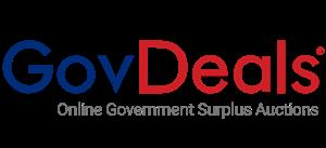 GovDeals-Logo Jan21.png