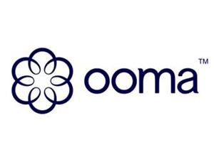 Ooma's Talkatone Introduces Enhanced Texting and Calling