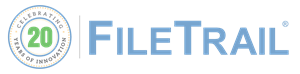 FileTrail_Anniversary_Logo.png