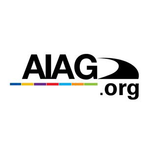 AIAGorg-color bar small.jpg