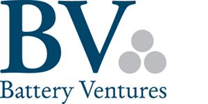 Glassdoor Partners With Cloud Investor Battery Ventures for