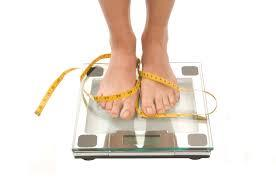 Weight loss night shift workers image 10