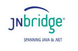 jnbridge logo.jpg