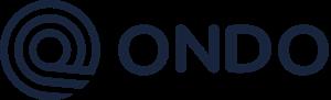 ondo-Logo-DarkBlue-10x.png