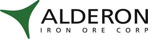 Official Alderon Logo_Colour_Low-Res.jpg