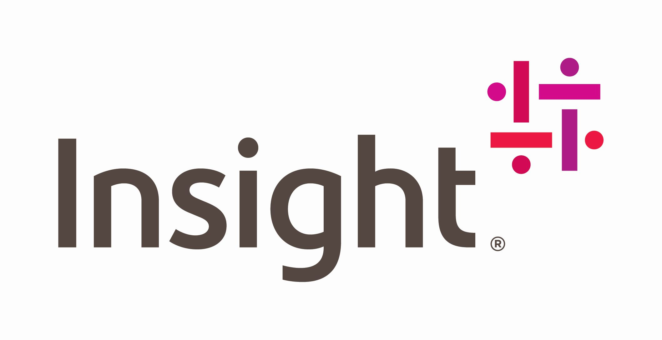Insight Helps Clients Access Intelligent Technology Ideas Through Digital Publications