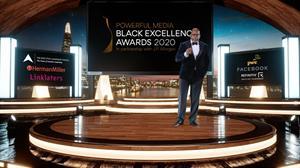 2020 Black Excellence Awards