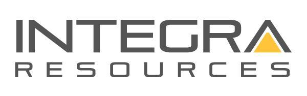 integra_resources_logo.jpg