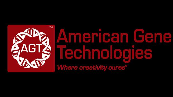 AGT Logo w Name & Slogan_NEW v3.png