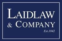 Laidlaw-comp-Blue-logo.jpg