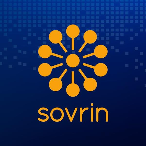 The Sovrin Foundation is a nonprofit organization established to administer the Governance Framework governing the Sovrin Network, an open source decentralized global public network enabling self-sovereign identity on the internet. The Sovrin Network is operated by independent Stewards and uses the power of a distributed ledger to give every person, organization, and thing the ability to own and control their own permanent digital identity. Sovrin provides a secure and private network for identity holders to collect, manage and share their own verifiable digital credentials.