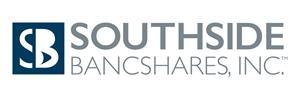 Southside-Bancshare-horizontal_color.jpg