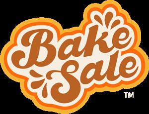 Bake Sale_Logo_Chocochip_MAIN LOGO.png