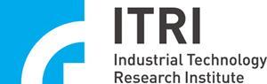 itri_logo.jpg