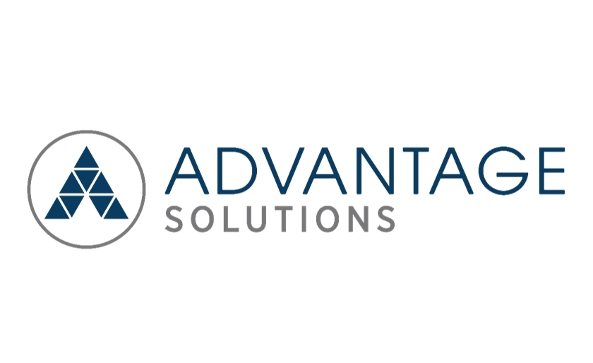 Advantage_solutions_logo.jpg