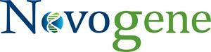 novogene logo (3).jpg